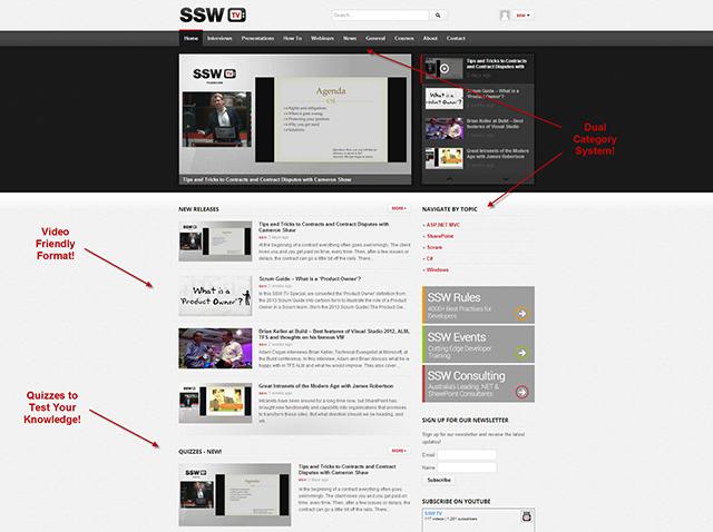 SSWTV_DeTube_Improvements_small